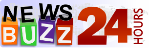 NewsBuzz24Hours