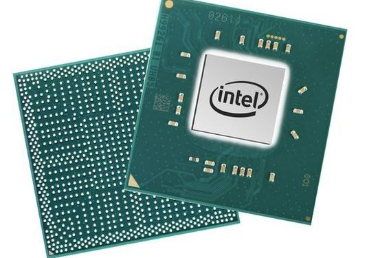 Intel reveals chip design flaw that could have allowed hackers to access hidden info