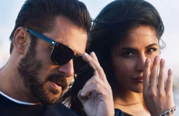 Tiger Zinda Hai hits double century in its first week