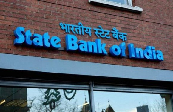 SBI's New Year gift: Base rate cut by 30 bps, home loan fee waiver extended