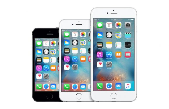 (Apple) iPhone batteries at discount regardless of diagnostic test