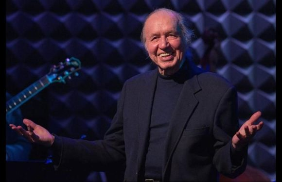 jazz musician Bob Dorough dead at 94