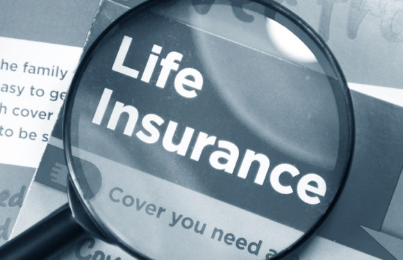 How to determine if you need life insurance in retirement