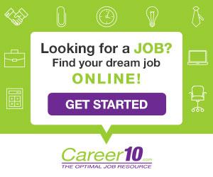 career10